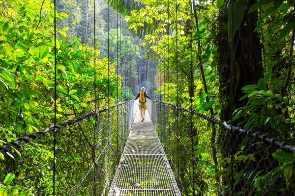 destination-international_costa-rica2